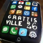 iPhone - 5