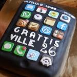 iPhone - 10