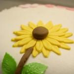 Sommartårta - 2