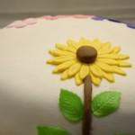 Sommartårta - 3