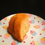 Marias sockerkaka med kokos - 5