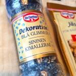 Vinst från Baka.se