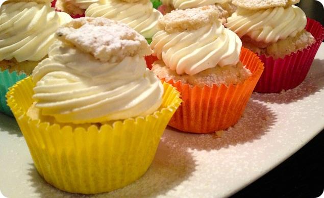 Cupcakesemlor - 4