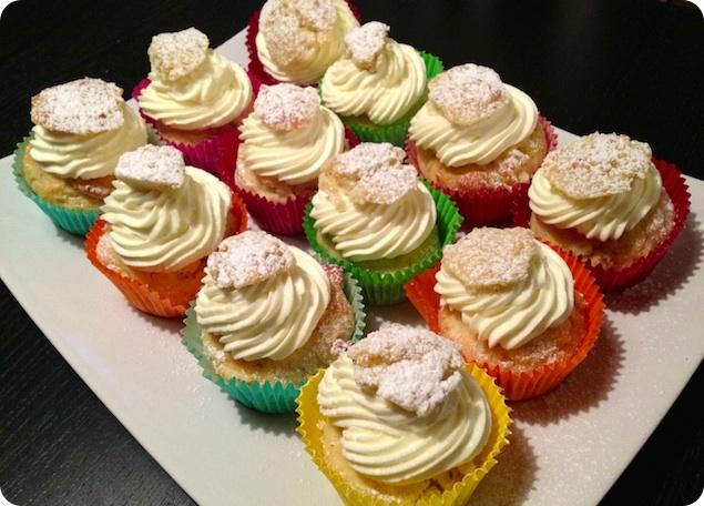 Cupcakesemlor - 7