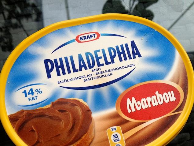 Philadelphiamarabou2