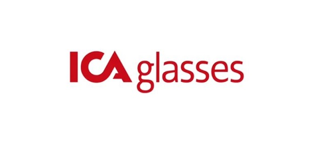 ICA_Glasses