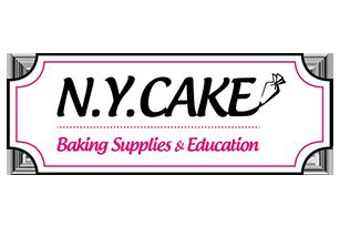 http://www.nycake.com